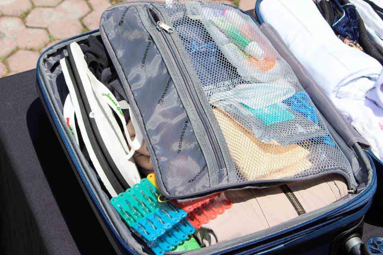 perlengkapan umrah pria by alsha travel news