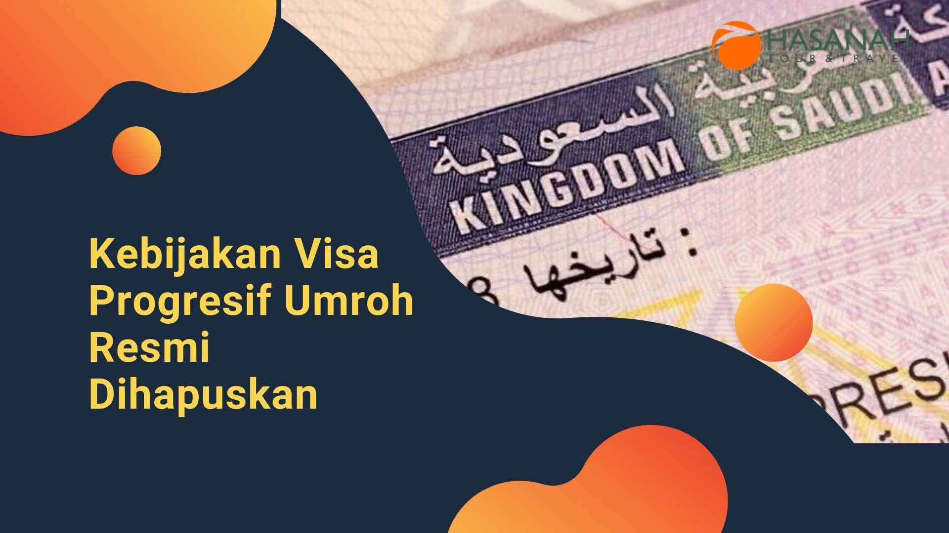 visa progresif umroh by alsha travel news