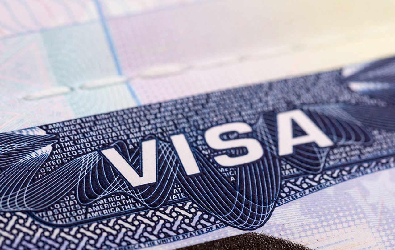 biaya umroh visa progresif
