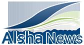info berita haji umroh islam terbaru - alsha travel news